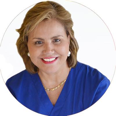 DR. ADRIANA SCHWARTZ