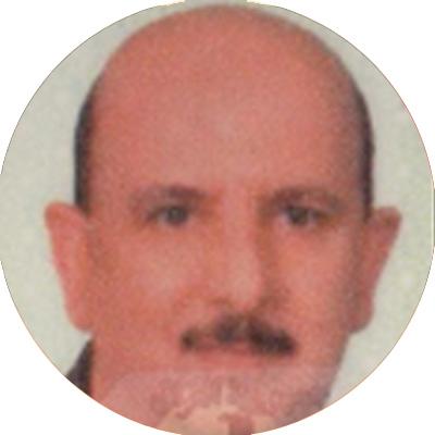 DR. A.H. NAJM DAWOOD