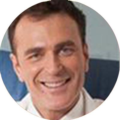 Dario Apuzzo