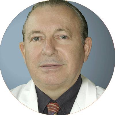DR. FROYLÁN ALVARADO