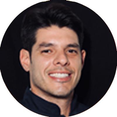 Francisco Ubiratan Ferreira de Campos