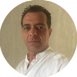 Luis David Suárez-1