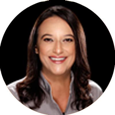 Magda Siqueira