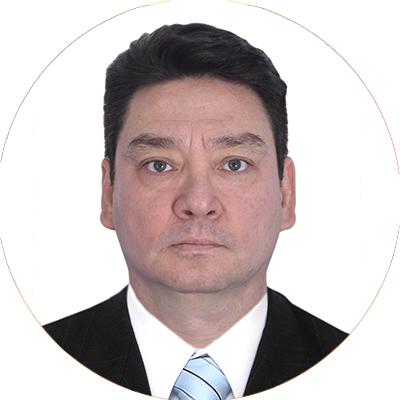 Mauricio Carreño Peñaranda