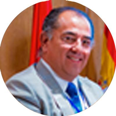 Miguel Ángel Montoya Díaz