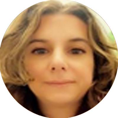 Miriam Portero Fuentes
