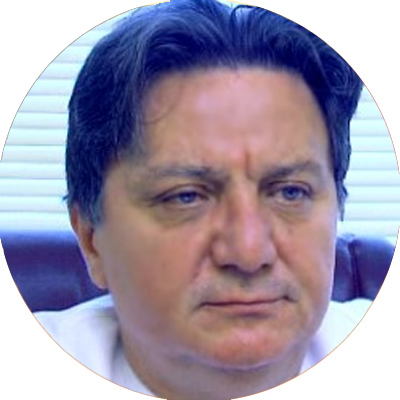 DR. RUHI CAKIR