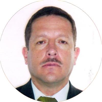 PROF. DANILO RUIZ