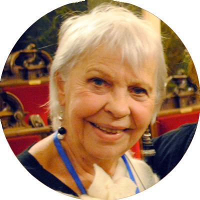 DR. NORA BAZZANO