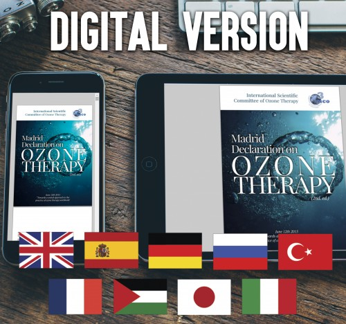 DIGITAL - 9 IDIOMAS - ingles