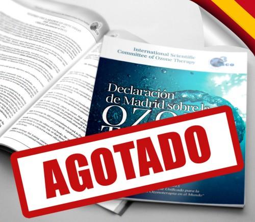 DM CUADRADA PARA WEB - MOCK UP - ESPAÑOL - AGOTADA