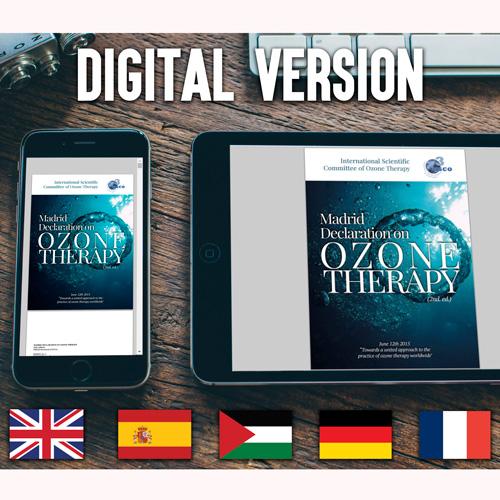 DM_digital_5idiomas_en