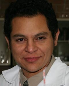 Albino Villegas-Bastida