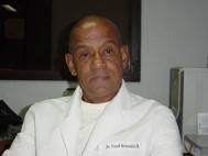 Frank Hernández Rosales