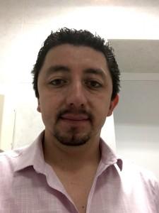 Miguel Mejia Lopez