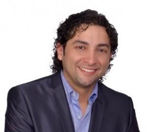 Oscar Ivan Grajales Ríos