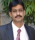 Patel Satyam