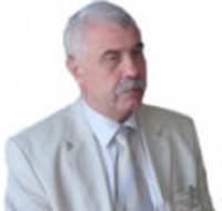 eugeny-400x380-e1453993933507