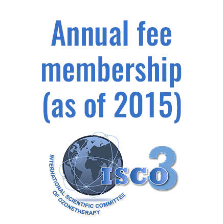 Annual fee membership (as of 2015)
