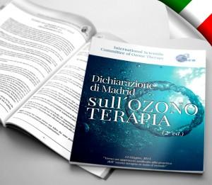 DM CUADRADA PARA WEB - MOCK UP - ITALIANO