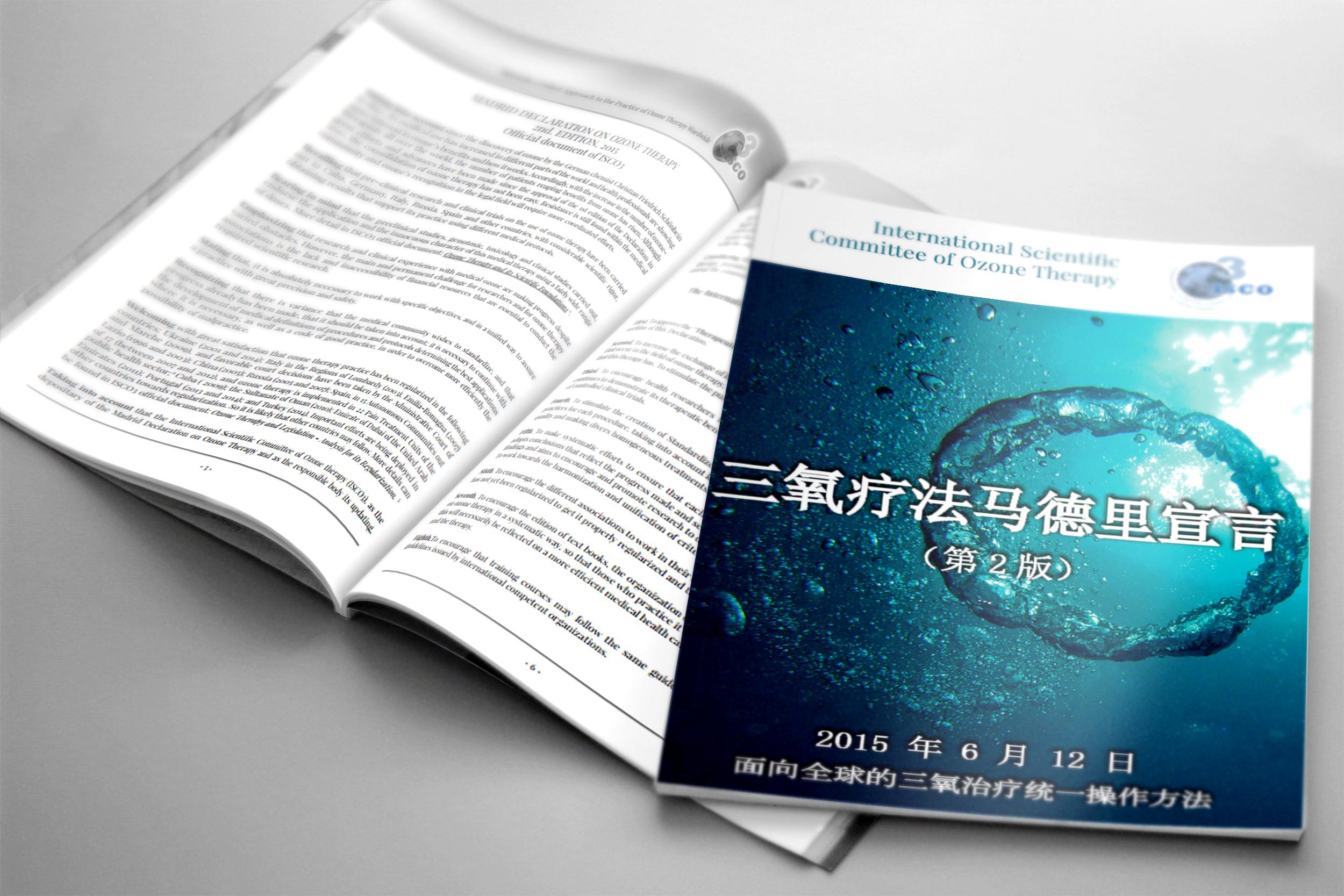 MOCK UP DECLARACION ABIERTA - CHINA