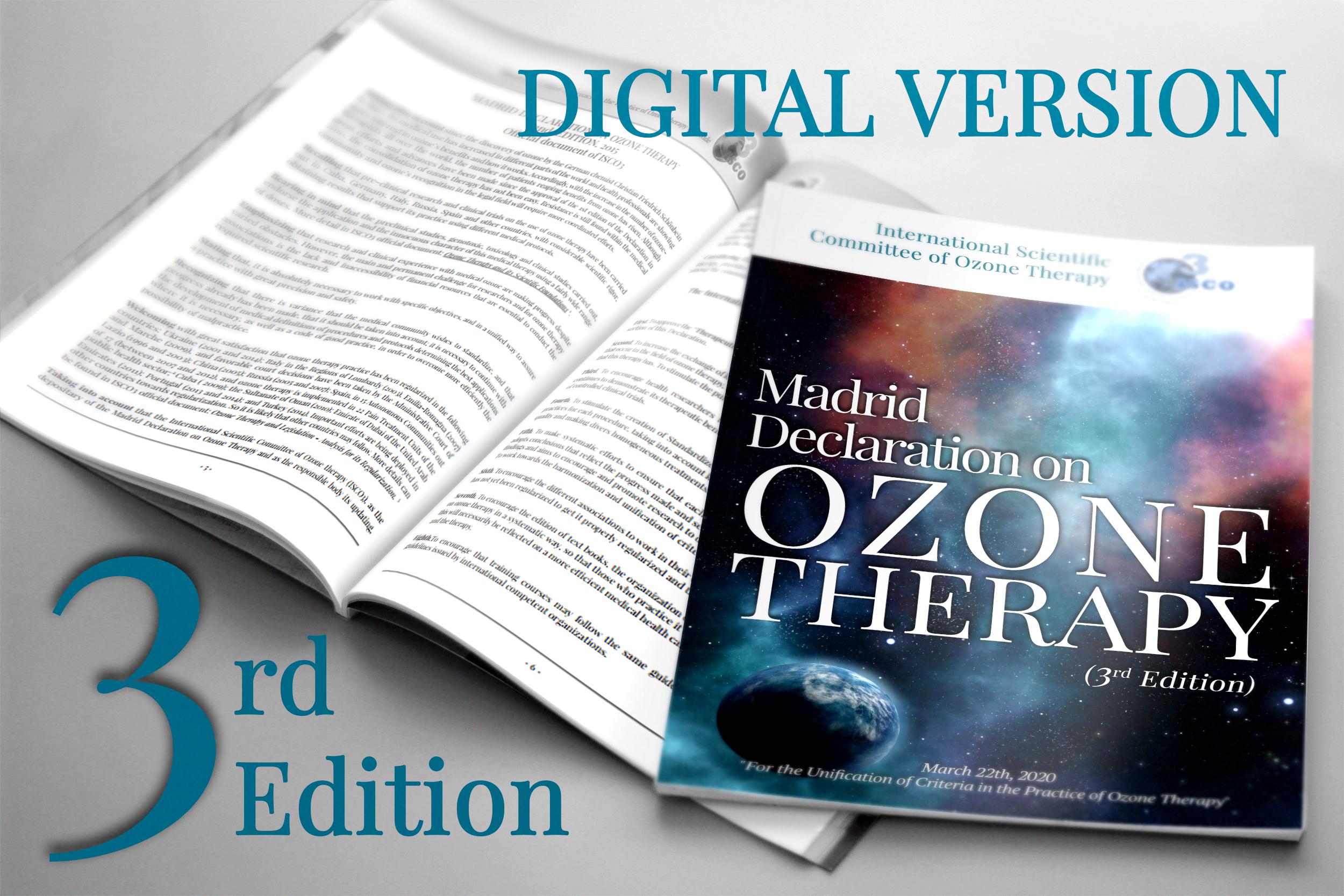 MOCK UP DECLARACION ABIERTA - VERSION DIGITAL - INGLES