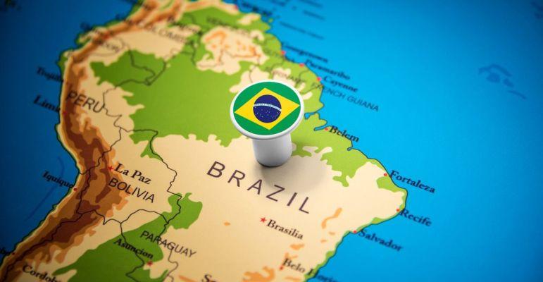 map-brazil-2k-1280x640